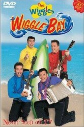 The Wiggles: Wiggle Bay Trailer