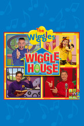 The Wiggles - Wiggle House Trailer