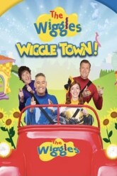 The Wiggles - Wiggle Town Trailer