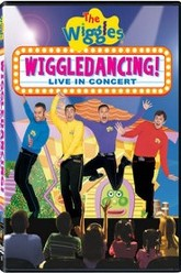The Wiggles - Wiggledancing Live in Concert Trailer