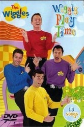 The Wiggles: Wiggly Play Time Trailer