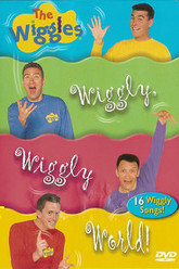 The Wiggles: Wiggly, Wiggly World! Trailer