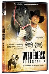 The Wild Horse Redemption Trailer
