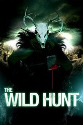 The Wild Hunt Trailer