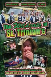 The Wildcats of St. Trinian's Trailer