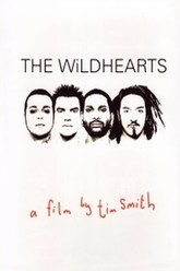 The Wildhearts Live In The Studio: A Film By Tim Smith Trailer