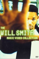 The Will Smith - Music Video Collection Trailer