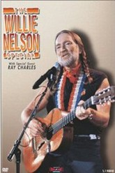 The Willie Nelson Special - With Special Guest Ray Charles Trailer