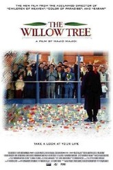 The Willow Tree Trailer