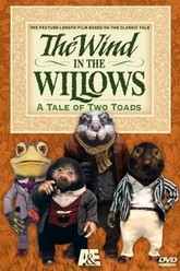 The Wind in the Willows: A Tale of Two Toads Trailer