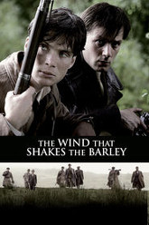 The Wind That Shakes the Barley Trailer