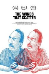 The Winds That Scatter Trailer
