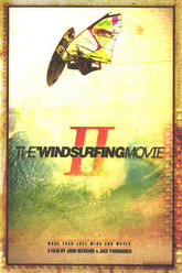 The Windsurfing Movie II Trailer