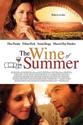 The Wine of Summer Trailer