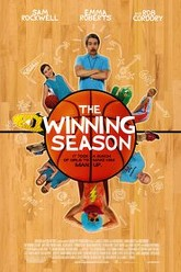 The Winning Season Trailer
