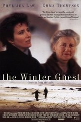The Winter Guest Trailer