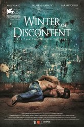 The Winter of Discontent Trailer