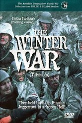 The Winter War Trailer