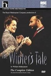 The Winter's Tale Trailer