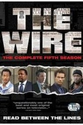 The Wire Odyssey Trailer