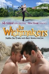 The Wishmakers Trailer