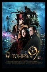 The Witches of Oz Trailer