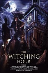 The Witching Hour Trailer
