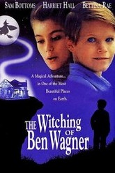 The Witching of Ben Wagner Trailer