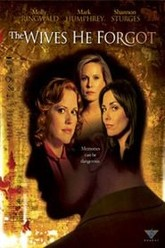 The Wives He Forgot Trailer