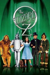 The Wizard of Oz Trailer