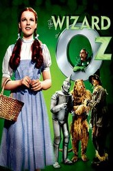 The Wizard of Oz 75th Anniversary Edition Trailer