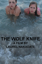 The Wolf Knife Trailer