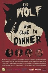 The Wolf Who Came to Dinner Trailer