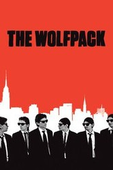 The Wolfpack Trailer