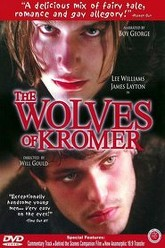 The Wolves of Kromer Trailer