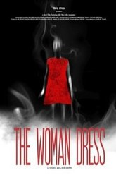 The Woman Dress Trailer