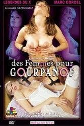 The Woman of Gourpanoff Trailer