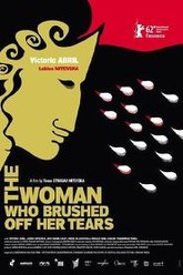 The Woman Who Brushed Off Her Tears Trailer
