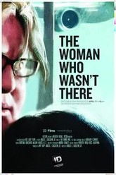 The Woman Who Wasn't There Trailer
