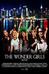 The Wonder Girls Trailer
