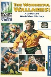 The Wonderful Wallabies! Australia's World Cup Victory Trailer