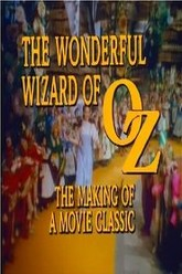 The Wonderful Wizard of Oz: 50 Years of Magic Trailer