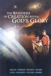 The Wonders of Creation Reveal God's Glory Trailer