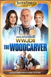 The Woodcarver Trailer