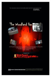 The Woodland Haunting 2 Trailer