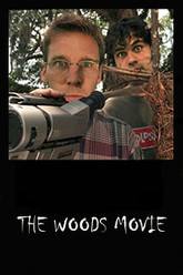 The Woods Movie Trailer
