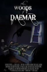The Woods Of Daemar Trailer