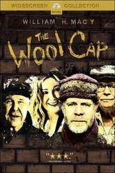 The Wool Cap Trailer