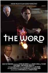 The Word Trailer