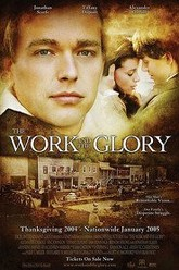 The Work and the Glory Trailer